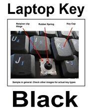 Sony Keyboard KEY -  VPCEB VPCEC VPCEE VPCEH VPCEL VPCEJ - Black
