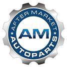 AM-AutoParts
