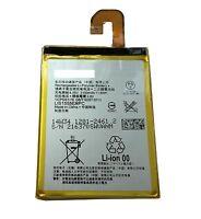 US Stock SONY Xperia Z3 Battery D6603 D6643 D665 LIS1558ERPC 3.8V 3100mAh