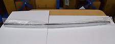 GM OEM FRONT DOOR-Body Side Molding 15744371