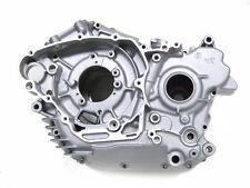 Yamaha Motorgehäuse Virago 125 & 250 / SACHS ROADSTER 125 V2  ET 2UJ-15100-02