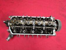 Zylinderkopf mit Nockenwelle Honda CRX EH6 Civic EG5 EJ1 Bj.92-96 D16Z6