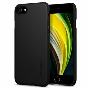 Black Gel Back Case Silicone Slim Protector Cover iPhone 12, Samsung S20 Huwaei