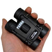 Regno Unito PANDA 30x35 TASCABILE MINI Portatile HD NIGHT VISION Binocolo Cannocchiale