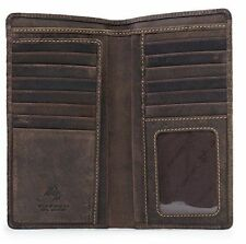 Credit Card Protector Travel Wallets