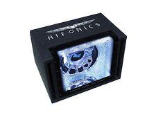 Hifonics BX12BP