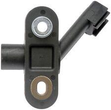 Crank Position Sensor 907-762 Dorman (OE Solutions)