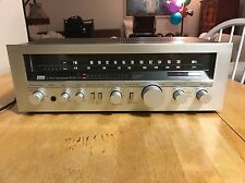 Sansui R-70 Stereo Receiver - Tested and Working