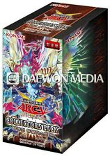 "Yu-Gi-Oh ""Duelist of Flash"" Booster box (30Packs) / Korean"