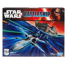 Hasbro Star Wars Flottenmanöver B2358100