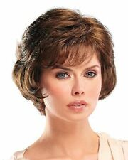 GWEN O' SOLITE OPEN CAP WIG RENAU *U PICK COLOR NIB* CONTACT US TODAY