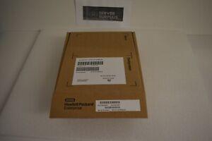 HP PROLIANT DL580 G5 1200W POWER SUPPLY HOT PLUG DPS-1200FB 441830-001