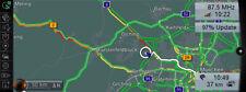 BMW Road Map Europe 2020-2 (Premium/Move/Motion/Next/Way/Evo/Route) SÓLO MAPA