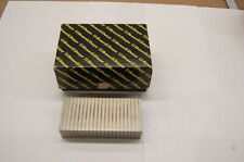 """Brown & Sharpe 7/8"""" x 1-7/8"""" Permanent Magnetic Chuck Precision Parallel"""