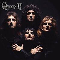 Queen - Queen II [2011 Remaster] [CD]
