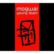 Mogwai - Young Team - Deluxe Edition (NEW CD)