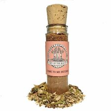 Come To Me Incense Handmade, Love Spell Attraction Hoodoo Conjure Wiccan Voodoo