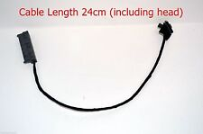 HP PAVILION DV7-5005tx Series Secondary Sata Hdd Cable Connector Adapter Laptop