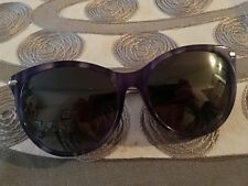 3a88c4a2af0 New Authentic Gucci Sunglasses. GG 3777. F S.Made In Italy.
