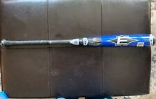 easton stealth comp Bcn9 33/30 -3 Imx new in wrapper