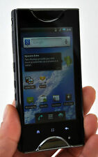 NEW Kyocera ECHO Sprint PCS Google Android Smart Cell Phone Dual Screen M9300
