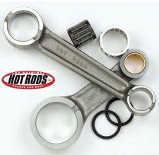 Bielle KTM 450 EXC 2008-2011 Hot RODS 8663