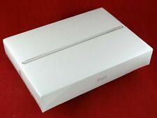 """*NEW SEALED BOX!* APPLE iPad 32GB SILVER 9.7"""" RETINA DISPLAY A1822 MP2G2LL/A"""