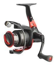 OKUMA TRIO RED CORE FD RC 30 SPINNING DROPSHOT FISHING REEL 4 + 1 BB