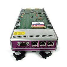 Dell EqualLogic SAS SATA Control Module 8 - PS4000E PS4000X PS4000XV - E03M003