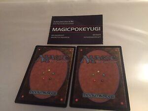 @@Magicpokeyugi Braderie Rise of the Eldrazi:2 Gelatinous Genesis@@