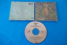 """PENGUIN CAFE ORCHESTRA """" WHEN IN ROME..."""" CD 1988 EG RECORDS NUOVO"""