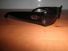 GAFAS DE SOL GUCCI AUTENTICAS GC 2436/S E2K 52 MM 19 MADE IN ITALY SUNGLASSES