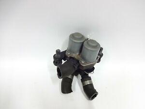 Orig. Mercedes SLK R171 Douventil Heizungsventil Bosch 1147412114 W210