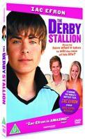The Derby Stallion DVD Nuevo DVD (MP950D)