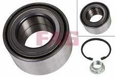 FAG WHEEL BEARING KIT - 713620350