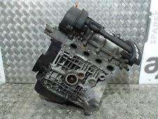 VW GOLF PLUS 1.4 2007 ENGINE (CODE - BUD 044636)