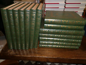 GG: STORIA D'ITALIA 12 vol + 2 - Fabbri Editori 1965  N°13/14 ANTOLOGIA