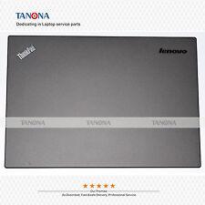 New Lenovo Thinkpad L450 LCD Rear Lid Top Back Cover AP0TQ000300 00HT823