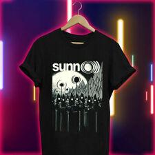 New sunn O Tee Size S-2Xl