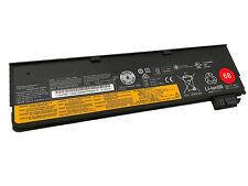 24Wh Battery for Lenovo ThinkPad T440 T440S T450 45N1136 45N1134 X260 X240 68
