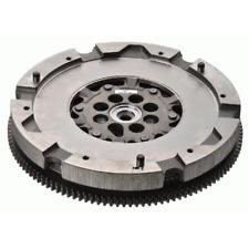 Flywheel Two-Mass - Sachs 2294 501 193