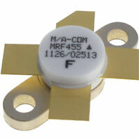 1pcs MRF455 MRF 455 MOTOROLA RF IC Transistor