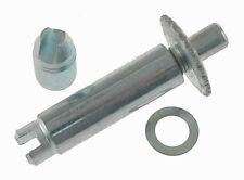 Carlson H1523 Brake Adjuster Screw