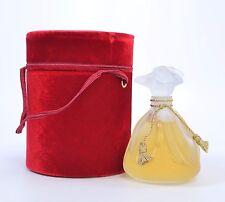 Ce Soir Ou Jamais by Annick Goutal Eau de Parfum 3.3 oz / 100 ml Red (rare)
