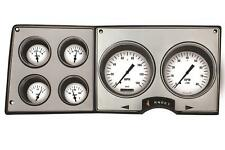 1985 1986 Direct Fit GAUGE CLUSTER Chevy / GMC PICK-UP TRUCK Suburban & Blazer