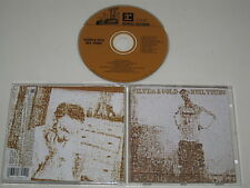 NEIL YOUNG/ARGENT & OR (REPRISE 9362-47305-2) CD ALBUM