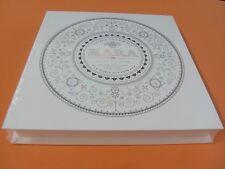 KARA - 4th Full Bloom CD w/ Photobook (52p) & 5 Cards (Sealed) $2.99 Ship K-POP