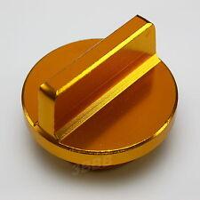 HONDA Oil Cap for CBR600 CBR600RR CBR900RR CBR929RR CBR954RR CBR1000RR