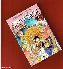 Manga Star Comics ONE PIECE 80 - Nuovo
