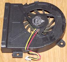 KSB0505HA Lüfter Fan Kühler Kühlkörper aus Fujitsu Siemens FSC Amilo Pa 1538